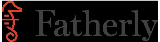 fatherly-logo