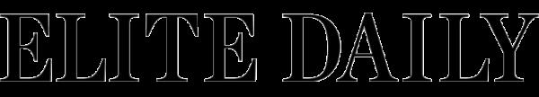 elite-daily-horizontal