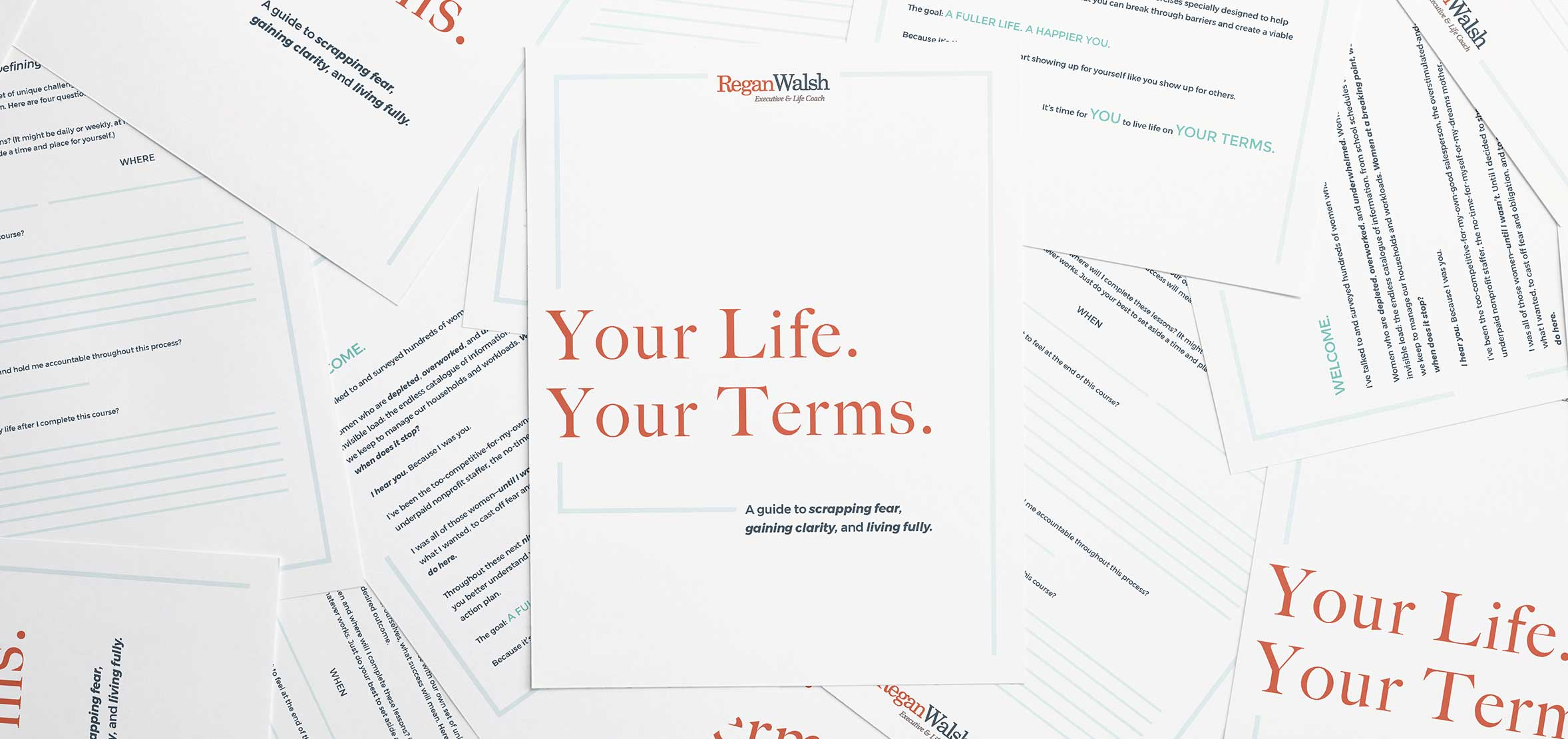 your-life-your-terms-pages2