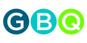 logo-gbq