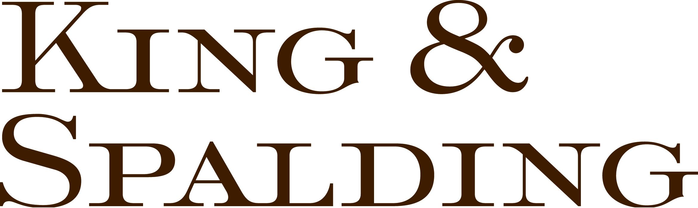 logo-kingspalding