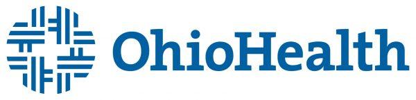 logo-ohiohealth