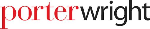 logo-porterwright