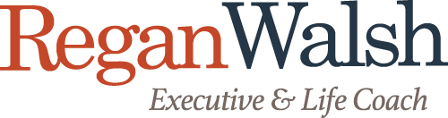 regan-walsh-logo
